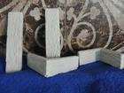 Скачать бесплатно foto Отделочные материалы Декоративная плитка(старый кирпич) 38798032 в Тольятти