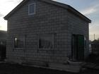 Скачать foto Продажа домов Срочно продам дачу 38972799 в Тольятти