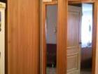 Скачать бесплатно foto Иногородний обмен  Тольятти на Подмосковье 39211447 в Тольятти