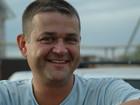 Новое foto Автошколы АВТОИНСТРУКТОР, АВТОКУРСЫ, УРОКИ ВОЖДЕНИЯ, 39293642 в Тольятти