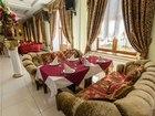 Скачать foto  Ресторанный комплекс «ИМПЕРИЯ» 45682717 в Тольятти