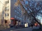 Сдам 1-комнатную квартиру Победы 39