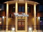 Скачать бесплатно фотографию  Ресторан в собственности в г, Тольятти 54514184 в Тольятти