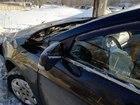 Свежее фотографию Аварийные авто Geely emgrand 2014 1 хозяин 56864693 в Тольятти