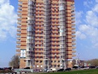 Просмотреть фотографию Аренда жилья Сниму 2 комнатную квартиру в Автозаводский или центральный районы 61994875 в Тольятти