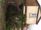 Новое фото  Дача в п, Фёдоровка, ост, Тракторная 66366071 в Тольятти