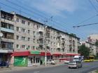 Скачать фотографию Аренда жилья Сдам 2 комнатную квартиру Ленина 73 67680794 в Тольятти