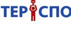 Новое foto  Мастер Спорта - онлайн сервис по организации спортивного досуга, 68893580 в Тольятти