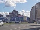 Новое foto  Срочно продаю теплый гараж, 73194024 в Тольятти