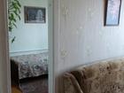 Скачать foto  Продам дом с, Хрящевка ул, Полевая 75945665 в Тольятти