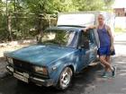 Просмотреть foto  грузоперевозки пикап термобудка 83158805 в Тольятти