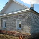Продажа дома в Хрящёвке