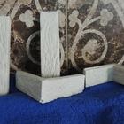 Декоративная плитка(старый кирпич)