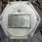 Трансформатор ОСВМ 1фазный 220/133 0, 63 КВТ