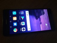 Продам телефон, Huawei P9 Lite 16 gb Продам телефон. Huawei P9 Lite 16 gb, купле