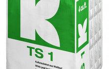 Торф Klasmann TS 1 (рецептура 085)
