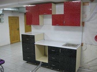 Уникальное фото Кухонная мебель Кухни 32558567 в Тольятти