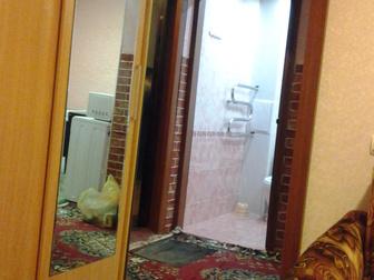 Свежее фотографию Иногородний обмен  Меняю Тольятти на Сургут ХМАО 66492316 в Тольятти