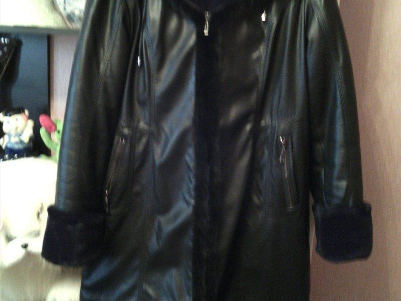 Где Можно Купить Куртки Тольятти