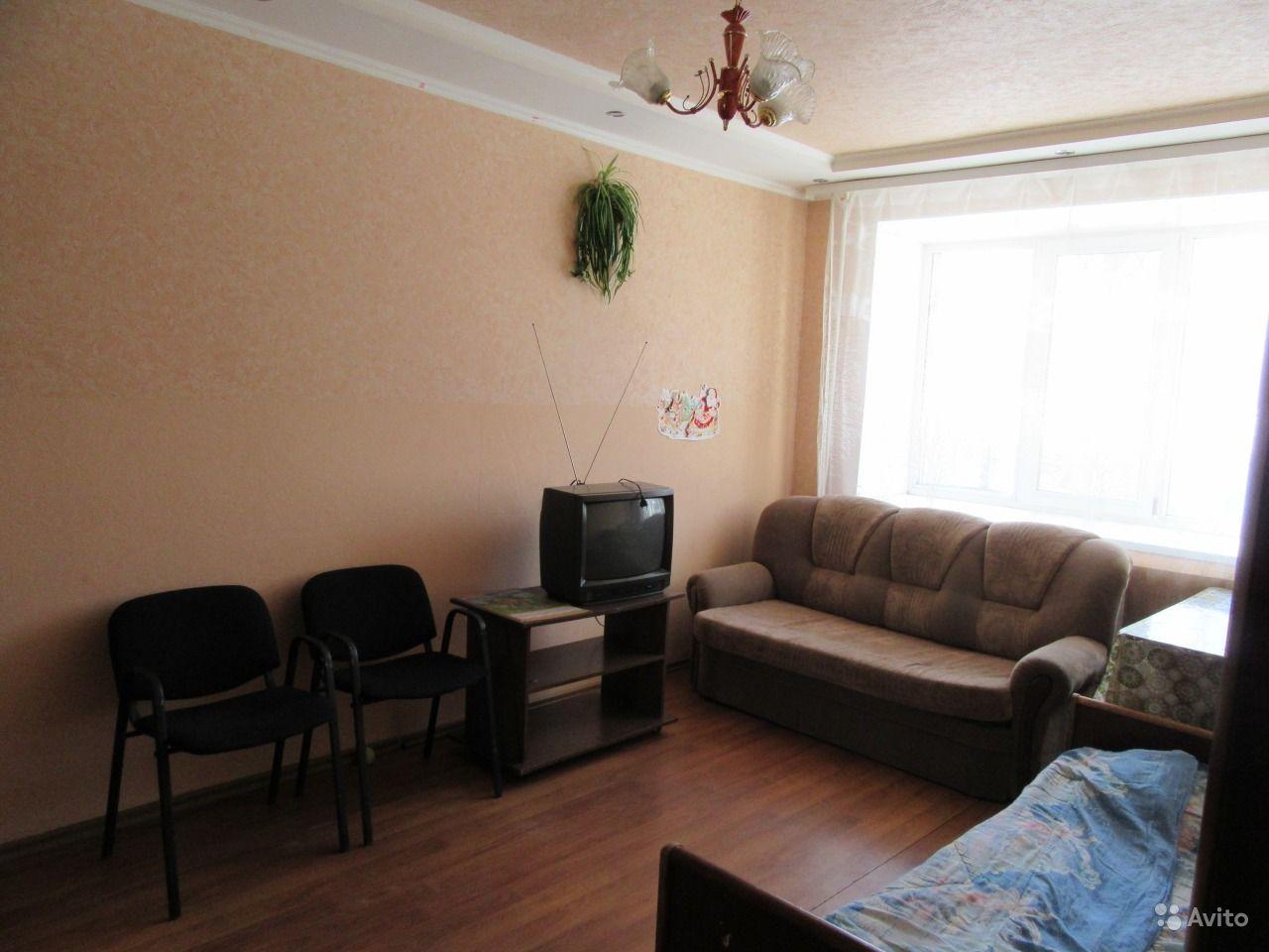 Никосия аренда квартиры на длительный срок