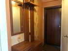Новое фото Аренда жилья Сдам 2-х комнатную квартиру 28751019 в Томске