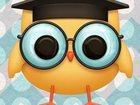 Изображение в Образование Курсовые, дипломные работы Поможем качественно написать срочные дипломные в Томске 500
