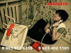 Скачать фото Сантехника (услуги) Услуги сантехника, Монтаж сантехнического оборудования, 32535901 в Томске