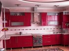 Фотография в   Изготовим кухонные гарнитуры любым нестандартным в Томске 0