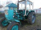 Просмотреть фотографию Трактор Продается трактор ЮМЗ-6 32683782 в Томске