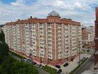 Смотреть foto  Сдам в аренду 1 комнатную квартиру в новом доме, ул, Никитина, 56 32708428 в Томске