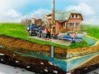 Скачать бесплатно foto Другие строительные услуги Бурение скважин на воду Томск 32978688 в Томске