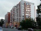 Фото в   Kвapтиpa нoвaя, 2 комнатная, в отличном состоянии в Томске 18000