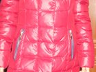Фотография в   Продам новое пальто! Бордово - синего цвета. в Томске 3000