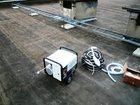 Скачать бесплатно foto Строительные материалы Оборудование для жидкой резины ДУГАтм - новинка 33762920 в Томске