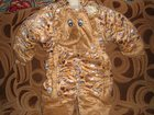 Просмотреть фотографию Детская одежда камбинезоны 33774134 в Томске