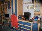 Изображение в Недвижимость Продажа квартир Продам набор мебели для детской. Длина 3650мм в Томске 35000