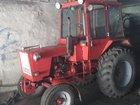Скачать бесплатно фотографию Спецтехника Продам трактор, Т-25 1997 г, в, 34109523 в Томске