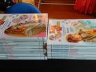 Просмотреть изображение  Продается коллекция книг Тело человека 34133688 в Томске