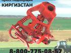 Свежее фотографию  Пресс подборщик киргизстан б у цена авито 35311770 в Томске