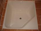 Скачать фото  Ремонт и восстановление эмалевого покрытия ванн жэидким акрилом 35362632 в Томске