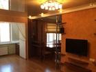 Скачать бесплатно изображение Комнаты Сдаю квартиру на ул, Советская дом 68 35790262 в Томске