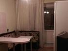 Фото в   Сдам квартиру в элитном доме, полностью укомплектованная в Томске 12000