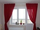 Изображение в   Очень уютная и светлая квартира, есть шикарный в Томске 10000
