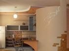 Фотография в   Квартира после ремонта, полностью укомплектована в Томске 14000