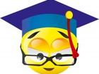 Смотреть изображение Курсовые, дипломные работы Помощь студентам 37143268 в Томске