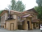 Смотреть фото Коммерческая недвижимость Продам 2-х этажное здание с земельным участком 37293838 в Томске