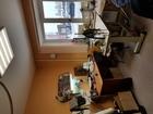 Фотография в Недвижимость Аренда нежилых помещений сдам нежилое помещение под офис или торговлю в Томске 10000