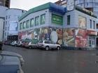 Скачать фото Аренда нежилых помещений Сдам 813 м2 Сибирская 9/1 37810352 в Томске