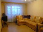 Изображение в   Продам 2- комнатную квартиру 75-й серии на в Томске 2350000