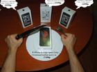 Смотреть foto Телефоны Продаю Apple iPhone 5s, 6, 6s, 7 по очень вкусным ценам, 38357724 в Томске